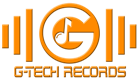 G-Tech Records Label In The Gambia West Africa
